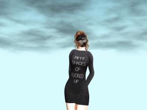 RAYNE - Slogan - by PetraLAlexander©™
