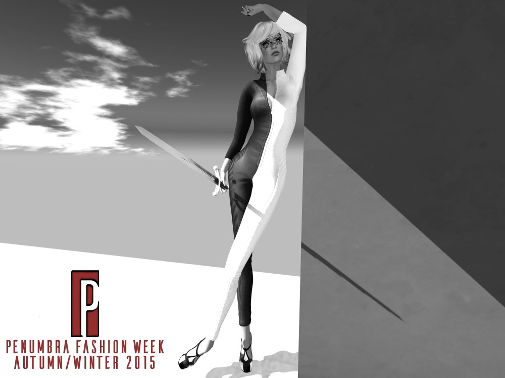 COMING SOON! PREY and 7 Deadly s{K}ins for Penumbra Event – by PetraLAlexander-Valerian©™
