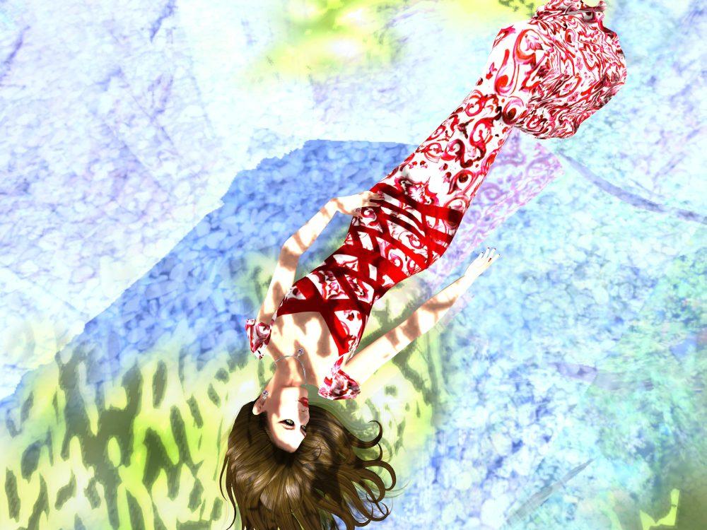 AM 2 – by PetraLAlexander-Valerian©™.jp3g