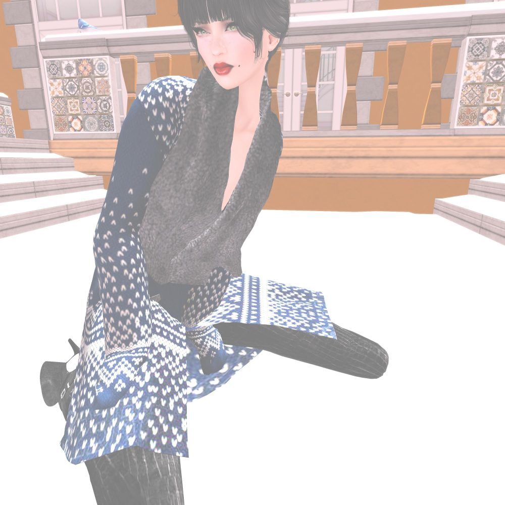 HH for SWANK event – by PetraLAlexander-Valerian©™