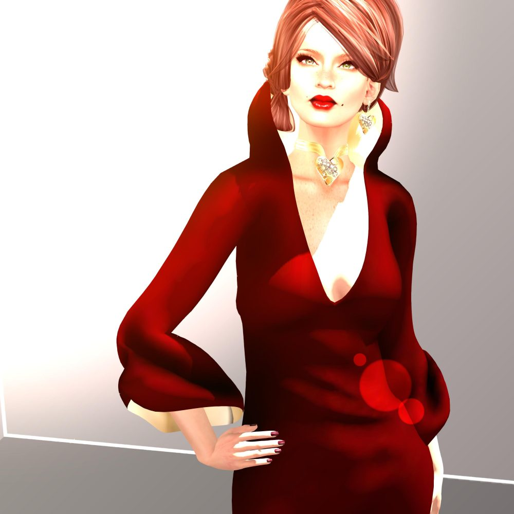 !Lyrical B!zarre Templates! STEAM and WHISP for First Thaw FP event – by PetraLAlexander-Valerian©™