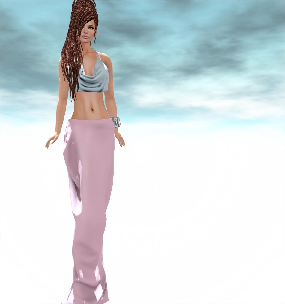 RAPTURE™ for The INSTRUMENTS event – by PetraLAlexander-Valerian©™ (2)