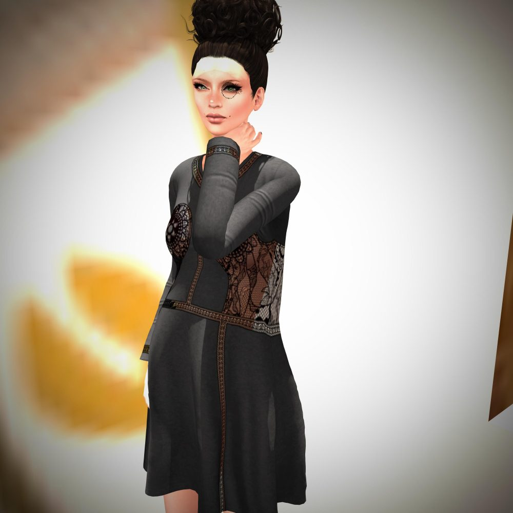 alaskametro, Culco and +Crie Style+ for FFL 2016 – by PetraLAlexander-Valerian©™