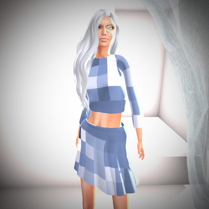 NVhe for FFL 2016 – by PetraLAlexander-Valerian©™