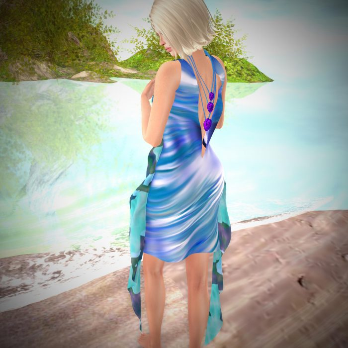 Lyrical B!zarre Templates GINGER for Revamped Event – by PetraLAlexander-Valerian©™
