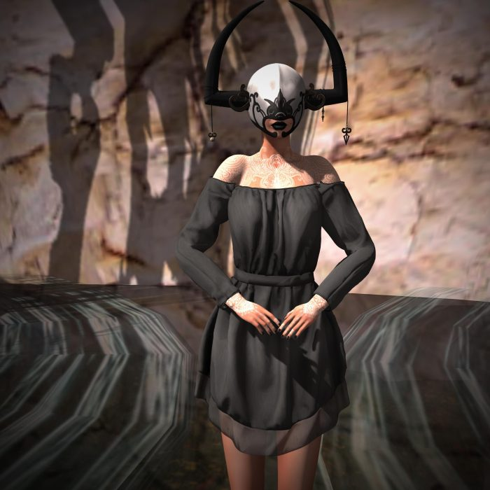 MSS - VERONA for On9 May Event – by PetraLAlexander-Valerian©™