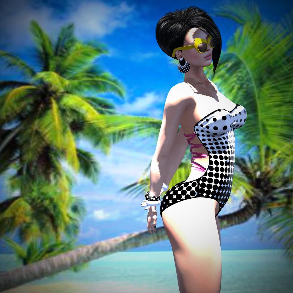 GHEE @ The Aloha Fair event – by PetraLAlexander-Valerian©™