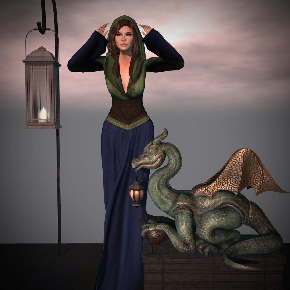 dragon-magick-wares-and-anachron-sos-festival-by-petralalexander-valerian