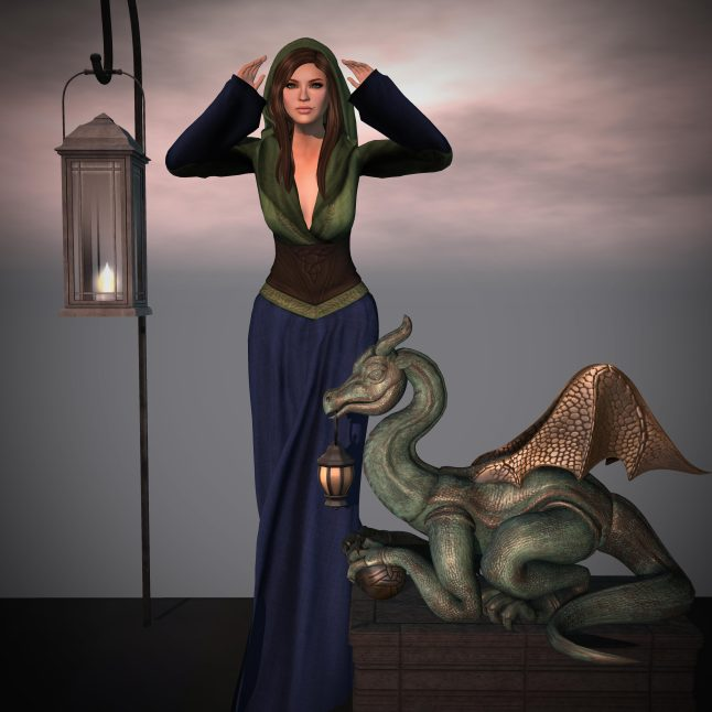 dragon-magick-wares-and-anachron-sos-festival-by-petralalexander-valerian