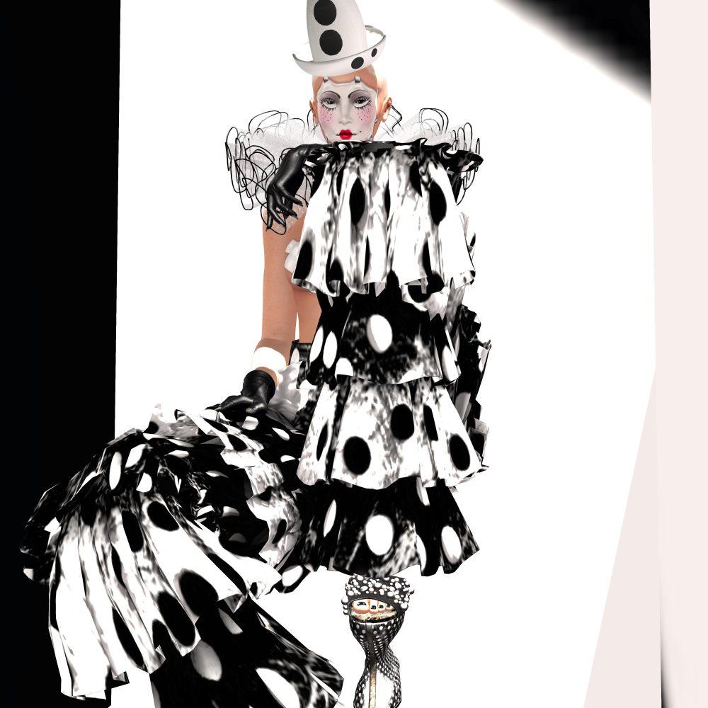coming-soon-ghee-and-slackgirl-scala-freakshow-carnivale-by-petralalexander-valerian