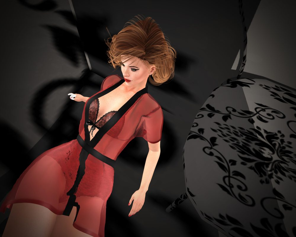 me-sew-sexy-on9-event-by-petralalexander-valerian