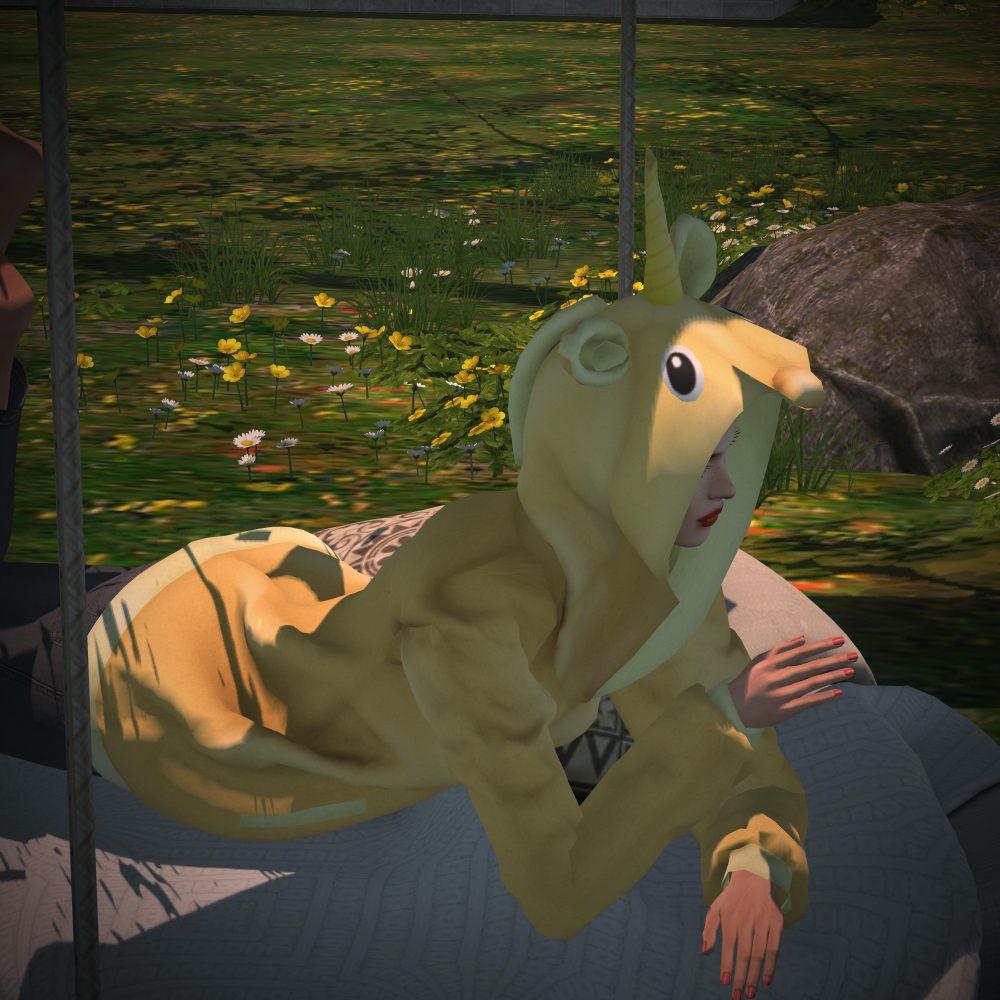 me-sew-sexy-unicorn-hoodie-sanarae-event-by-petralalexander-valerian