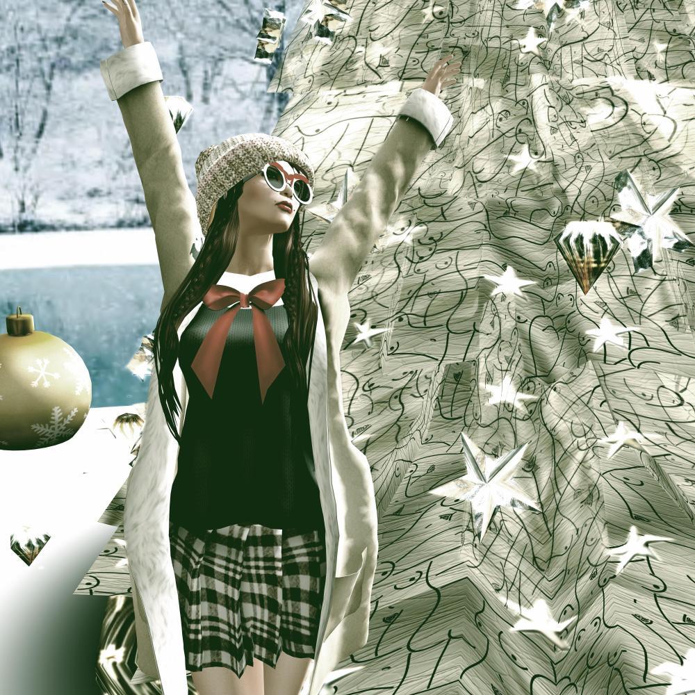 me-sew-sexy-winter-jacket-sanarae-event-by-petralalexander-valerian