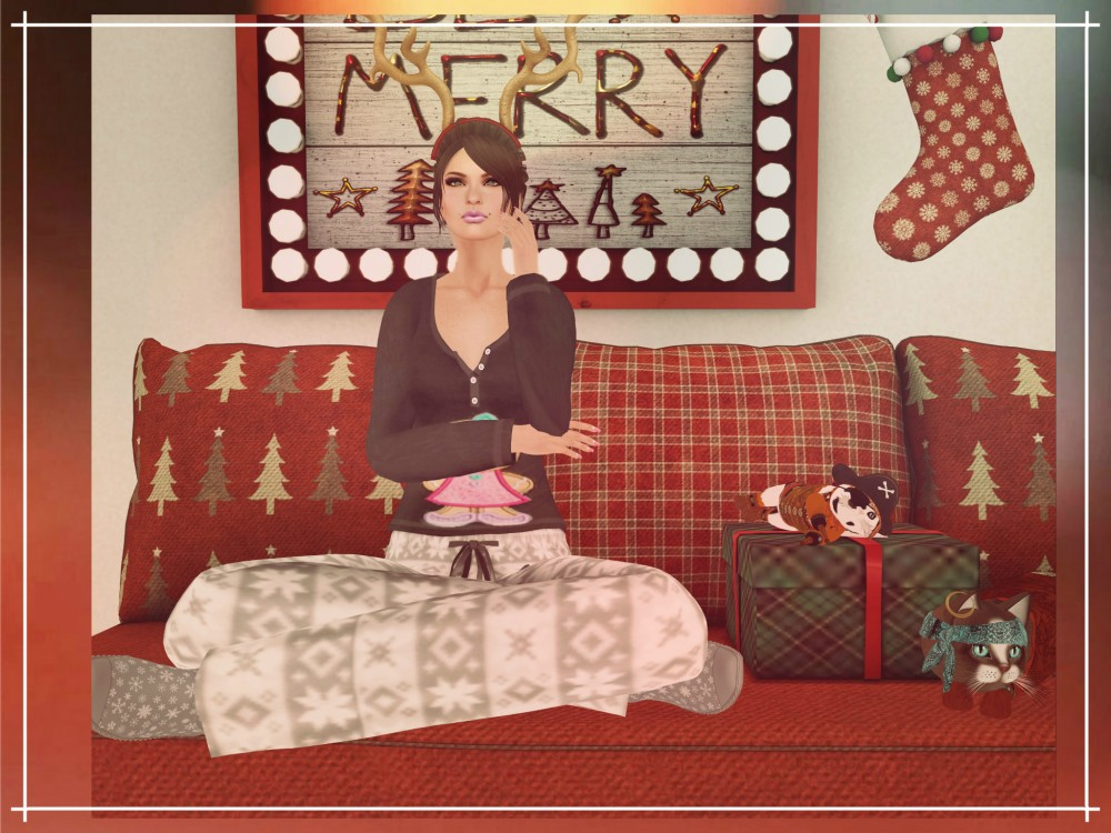 poe-9-and-the-naughty-list-event-by-petralalexander-valerian