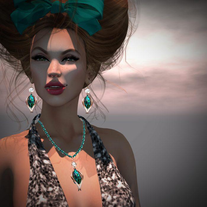 zuri-jewelry-dangle-me-beautiful-by-petralalexander-valerian